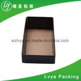 Cadre de empaquetage estampé par coutume professionnelle de carton ondulé