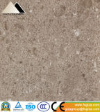 Baumaterial-Marmor glasig-glänzende Porzellan-Fußboden-Fliese für Hauptdekoration (JBQ6321D)