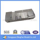 Qualität CNC-Maschinerie-Ersatzteile für Automobil