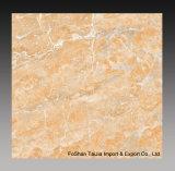 建築材料600X600mmの無作法な磁器の床タイル(TJ6622)