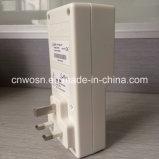 Volledig Beschermend Apparaat Hoog onder het Relais van de Bescherming van het Voltage