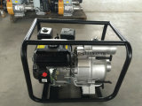 Benzin-Wasser-Pumpe für schmutzigen Wasser-Gebrauch