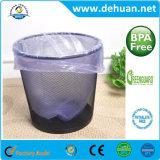 カスタム金属の網のゴミ箱のくず入れのガーベージのバスケットWastebin/不用なバスケット