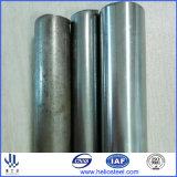 SAE1018 Barra redonda Barra cuadrada Barra plana hexagonal de varillas de hierro