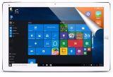 Cube initial I12 Iwork12 12.2 tablette PC duelle de SYSTÈME D'EXPLOITATION du Quarte-Faisceau 4GB 64GB Windows 10 et de l'androïde 5.1 du journal X5-Z8300 de cerise d'Intel de pouce