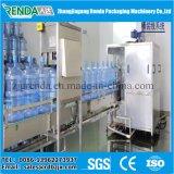 5 вода Gallon/19 LTR заполняя All-in один подвергает механической обработке