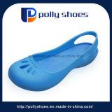 Fornitori della suola di EVA dei sandali di comodità delle signore