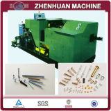 I ciechi dell'acciaio inossidabile rivettano la macchina per l'intera linea di produzione
