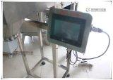 (RB-230) Doppelt-Kopf automatische lineare elektronische Mutter/Mandel-Waage (1-10kg/bag)