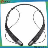 Sport Bluetooth drahtloser Kopfhörer-Stereolithographie-Kopfhörer