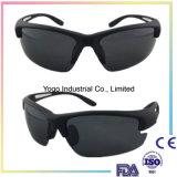 2017 New Fashion Polarized Sports cyclisme lunettes de soleil pour homme