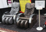 Ходкий стул массажа торгового автомата для молов, авиапортов