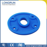 Silikon-Gummi-Ring-Produkt-Exporteur anpassen