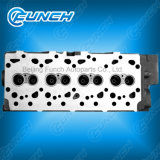 per la testata di cilindro del Ford 4ea 4bc4eb 4da4fa 4ab4ba 4ae 4ec Amc909026