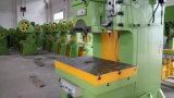 Máquina de perfuração da compressão da imprensa de potência mecânica da Profundo-Garganta da série de J21s
