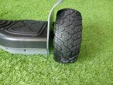 8.5-Inch à la mode outre de l'individu de roues de la route deux équilibrant Hoverboard électrique