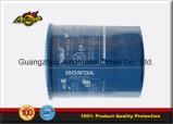 De auto Filter van de Olie 15400pr3004 van het Vervangstuk 15400-Pr3-004 voor Honda