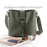 Saco da grande capacidade, bolsa das mulheres do desenhador, saco de Crossbody da forma