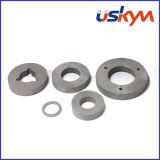 Alnico 8 Ring-Magneten