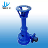 Pnl Mud Pump for Oil Well
