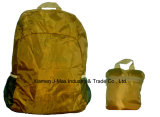 Облегченный сподручный складной Backpack перемещения, упорная воды, Backpack Packable, Hiking школа напольного перемещения спортов Daypack ся задействуя, красит выборы
