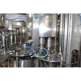 Vollautomatisches reines Wasser-Flaschenabfüllmaschine