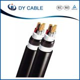 ENERGIEN-Kabel-Lieferant/Hersteller Iec-60502-1 Standard