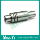 Горячие обводные штифты продукта затвердетые DIN алюминиевые