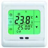 Termostato del riscaldamento dello schermo di tocco (HTW-21-H18)