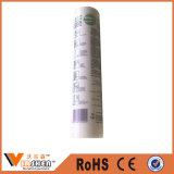 工場販売の大きさの安く明確な液体のシリコーンの密封剤