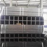 Sección hueco cuadrada ASTM A500 del grado B