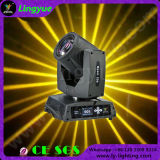 Luz principal móvil de la viga 5r de Sharpy 200 de la iluminación de la etapa de DJ
