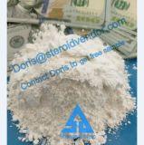 Порошок 17-Alpha-Methyl-Testosterone CAS 58-18-4 высокой очищенности стероидный
