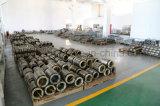 Der Cer-anerkannte chinesische Hochdruckventilator