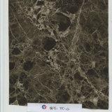 Yingcai 0.5m Overdracht die van het Water van het Ontwerp van de Breedte de Marmeren Hydrografische Film yc-070 afdrukken