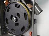 stevige Houten Lintzaag de Van uitstekende kwaliteit van 600mm