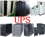Gabinete de armazenamento da energia da bateria de íon de lítio de Optimumnano 1mwh