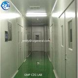 Anavar 처리되지 않는 분말 CAS 53-39-4 Oxan-Drol-One/Anavar