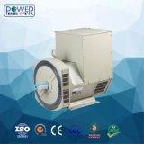 Альтернатор AC генератора энергии 34kw 40kw Stamford безщеточный электрический