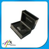 Коробка индикации вахты высокого качества деревянная с замком
