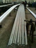 S32205/Saf2205 de DuplexBuis van het Roestvrij staal