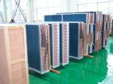 Großer Hochleistungs--Kondensator für Klimaanlage