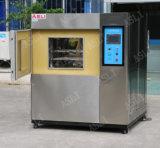Compartimiento de la prueba de choque termal/máquina de prueba automotores programables