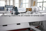 Jsd QC12y Steel Bar Cutting Machine