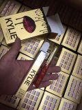 Maquillaje / Cosmética A estrenar Diseño Cumpleaños Edición Kylie Matte Lipstick Make Your Own Lip Gloss