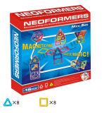 Ningbo Bmag Magformers novo