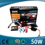 2016 Novo! Headlight Wholesale Xenon HID Kits China AC 35W Slim Ballast