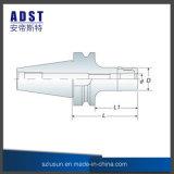 Sostenedor de herramienta de la tirada de cerco de la alta calidad Bt40-Sk16-90 para la máquina del CNC