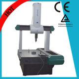 Precio de la máquina de medición del coordenada de Hannover para el contorno de medición