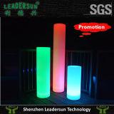 Meubles de pilier de fléau de mariage d'éclairage de décoration d'éclairage LED (LDX-A01)